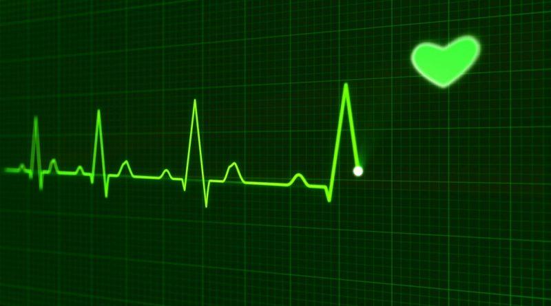 Co może dziś nam zaoferować prywatna opieka medyczna?