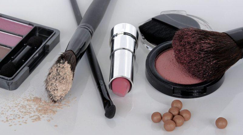 Azjatyckie kosmetyki: prawdziwy hit!