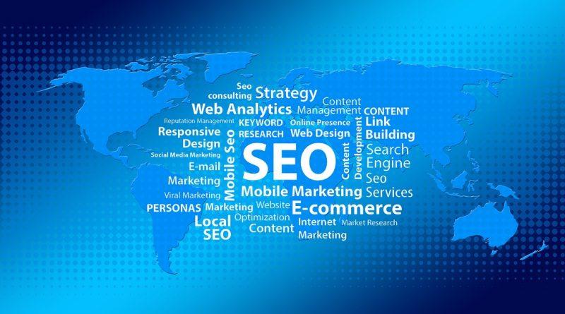 Sklep internetowy – promocja