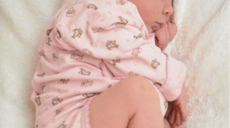 Czy pranie ubranek dla noworodka przed porodem jest konieczne?