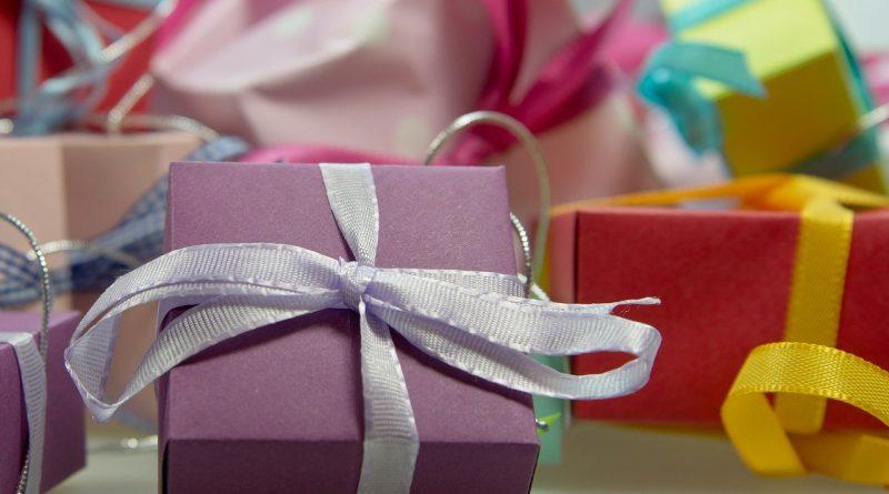 Zabawne prezenty dla każdego