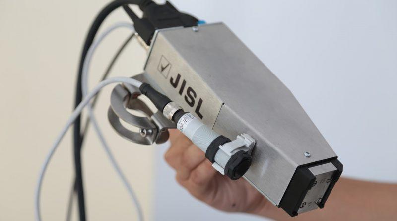 Profesjonalne oznaczenia kabli i przewodów